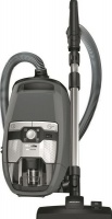 Miele - CX1 Excellence Bagless Vacuum Cleaner Photo