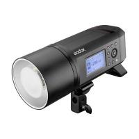 Godox AD600 Pro Wistro All In One Outdoor Flash Photo