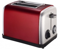 Russell Hobbs - 950W Legacy Gen2 Toaster Photo