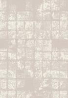 Rugs Orignal Opera - Grey Suare Design Photo