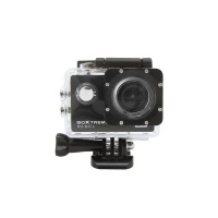 GoXtreme Rebel Action Camera with WiFi Photo