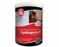 Abe Hydroproof Kit - Terracotta Photo