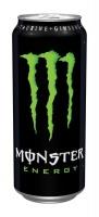 Monster - Original - 24 x 500ml Photo