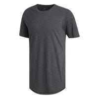 adidas Men's Supernova Pure Short Sleeve T-Shirt Photo
