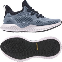adidas Men's Alphabounce Beyond Running Shoes Photo