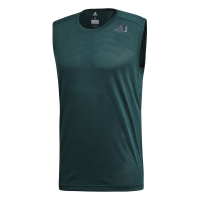 adidas Men's Climacool Sleeveless Photo
