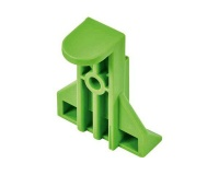 Festool SP-TS 55/5 Splinter Guard Photo
