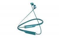 Polaroid SA Polaroid Pro Athletic Wireless Magnetic Earbuds - Teal Photo
