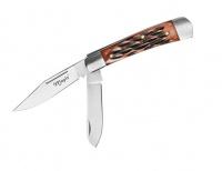 DOW Mini Stockman Knife Photo