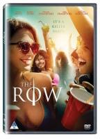The Row Photo