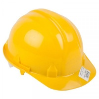 Agrinet Sabs Safety Cap with Lining Photo