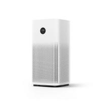Xiaomi - Mi Air Purifier 2S Photo