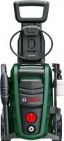 Bosch - UniversalAquatak 125 - Green Photo