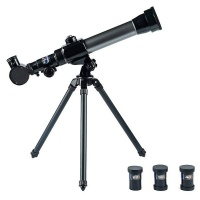 Kids Outdoor Monocular Astronomical Telescope Photo