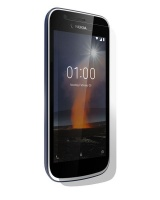 3SIXT Screen Protector Glass for Nokia 1 Photo