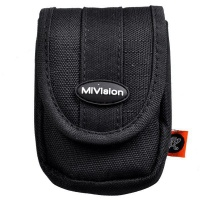 MiVision MI120 Compact Camera Case Digital Camera Photo