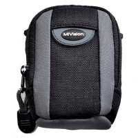MiVision MI100 Compact Camera Case Digital Camera Photo