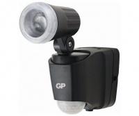 GP Cordless Lite Safeguard RF1 - White Photo