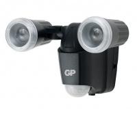GP Cordless Lite Safeguard RF2 - White Photo