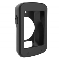 Killerdeals Silicone Case for Garmin Edge 820 Photo