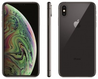Apple iPhone XS Max 64GB Cellphone Cellphone Photo