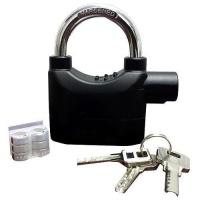 Kinbar CD-8 110dba Alarm Lock Photo