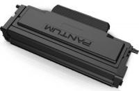 Pantum TL410 Black Laser Toner Cartridge Photo