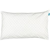 Parental Instinct Mosquito Repellant Pillowcase Photo