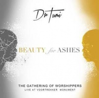 Dr Tumi - Gathering Of Worshipers - Beauty For Ashes Photo