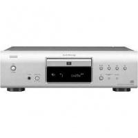 Denon DCD-1500AE - SACD Super Audio CD player and CD player Photo