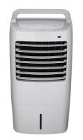 Midea - 10 Litre Air Cooler Photo