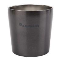 Kaufmann 250ml Whiskey Tumbler - Grey Photo