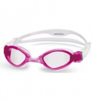Head Tiger LSR Standard Swimming Goggles Photo