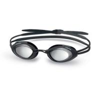 Head Stealth LSR Standard Swimming Goggles Photo