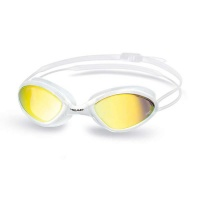 Head Tiger Race LSR Mirrored Swimming Goggles Photo