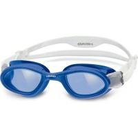 Head Superflex Standard Swimming Goggles Photo