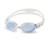 Head SuperFlex Mid Swimming Goggles Photo