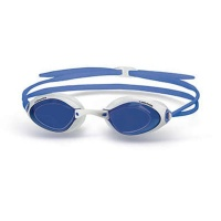 Head Stealth LSR Standard Swimming Goggles - Blue Photo