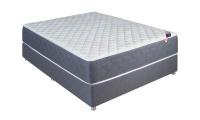 Jordan 4 Luxury Foam Bed Set - Queen Photo
