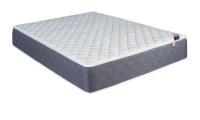 Jordan 4 Luxury Foam Mattress - Queen Photo