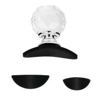Crystal Silicone Eyeshadow Seal Tool Photo