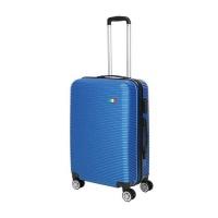 """JGI Italiano Travel Case - 20"""" Photo"""