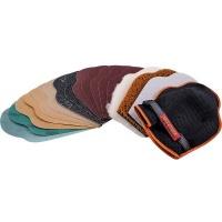 Tork Craft Hand Sanding Glove Multi Use Kit Photo