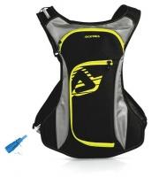 ACERBIS Acqua Hydration Bag Photo