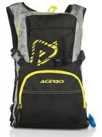 ACERBIS H2O Backpack Photo