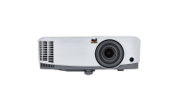Viewsonic PA503S SVGA DLP Projector Photo