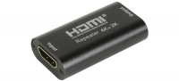 AVLINK HDR4K 4K HDMI Repeater Photo