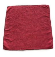 Microfibre Cloth - Pack of 24 Photo