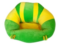 Baby Seat Support Pillow Photo