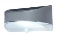 Eurolux - Bread Solar Wall Light Photo